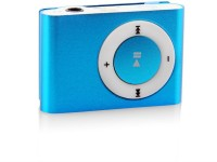 Mezire F SERIES-003 8 GB MP3 Player