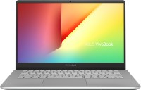 Asus VivoBook S Series Core i5 8th Gen - S430FA-EB026T Thin and Light Laptop