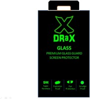 Drax Tempered Glass Guard for Samsung Galaxy Note 3 Neo